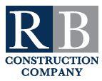 RB Construction Company