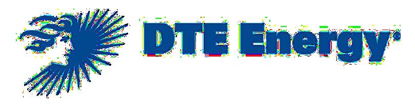 Electrical Engineer - Power Distribution -DTE Energy-Detroit, MI